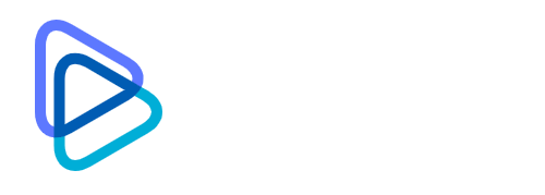 Website Builder - NeuWeb.com